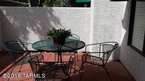 Loans near  E Colette Cir  , Tucson AZ