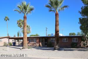 Loans near  E Eastland St, Tucson AZ