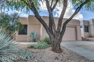 Loans near  E Calle Hospedero, Tucson AZ