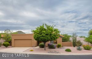 Loans near  W Quail Haven Cir, Tucson AZ
