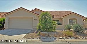 Loans near  S Ocotillo Canyon Dr, Tucson AZ