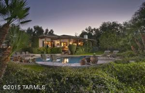 Loans near  N San Remo Pl, Tucson AZ