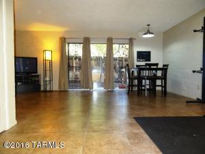 Loans near  E Fort Lowell Rd C, Tucson AZ