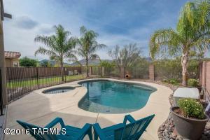 Loans near  N Amber Burst Dr, Tucson AZ