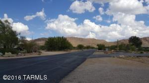 Loans near  W Tucson Estates Pkwy, Tucson AZ