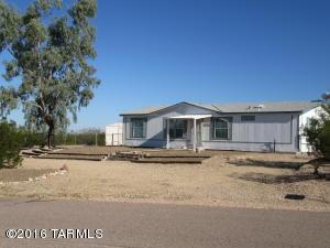 Loans near  E Farmstead Dr, Tucson AZ