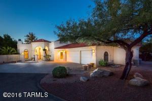 Loans near  N Nob Hill Dr, Tucson AZ