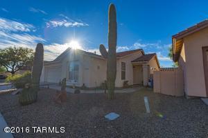Loans near  N Western Sky Pl, Tucson AZ