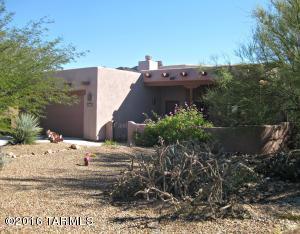 Loans near  W Triangle X Pl N, Tucson AZ