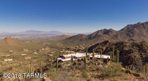Loans near  W Hidden Canyon Dr, Tucson AZ