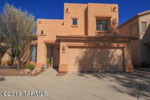 Loans near  E Via Azufre, Tucson AZ