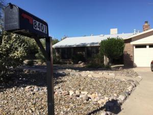 Loans near  E Stella Rd, Tucson AZ