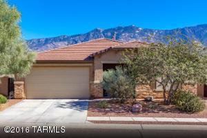 Loans near  N Twin Lakes Dr, Tucson AZ
