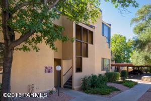 Loans near  E Callisto Cir , Tucson AZ
