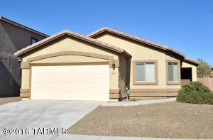 Loans near  E Shadow Branch Dr, Tucson AZ
