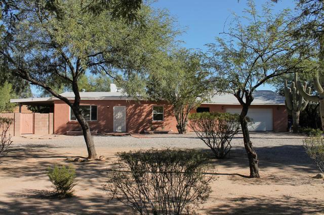 colonia del valle real estate 21 homes for sale in colonia del valle tucson az movoto