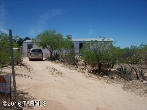 Loans near  W Guy St, Tucson AZ
