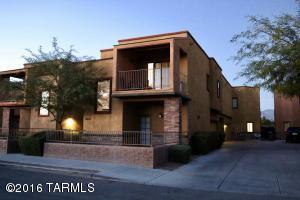 Loans near  E Placita De Las Tarascas  , Tucson AZ