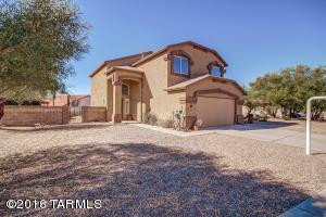 Loans near  E Orchid Vine Dr, Tucson AZ