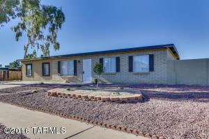 Loans near  N Oliver Ave, Tucson AZ