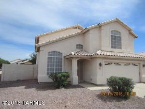 Loans near  N Palm Brk, Tucson AZ