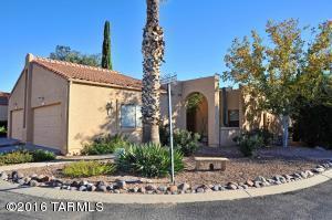 Loans near  W Sunlight Ln, Tucson AZ