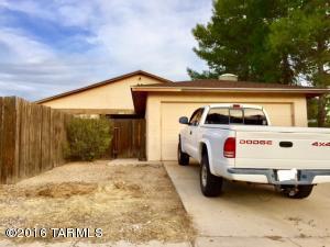 Loans near  S Black Moon Dr, Tucson AZ