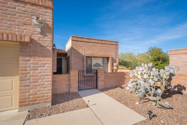 Loans near  W Misty Hollow Ln, Tucson AZ