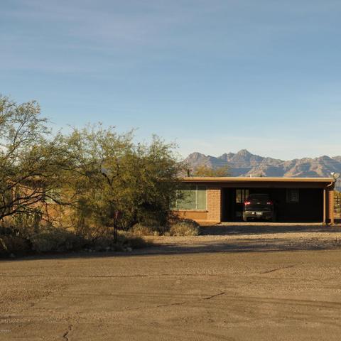 Loans near  E Placita Diego, Tucson AZ