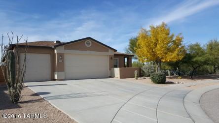 Loans near  S Desert Echo Rd, Tucson AZ