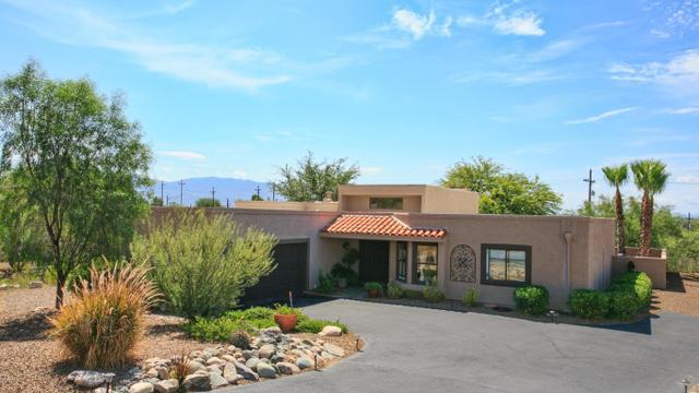 Loans near  E Brownstone Pl, Tucson AZ