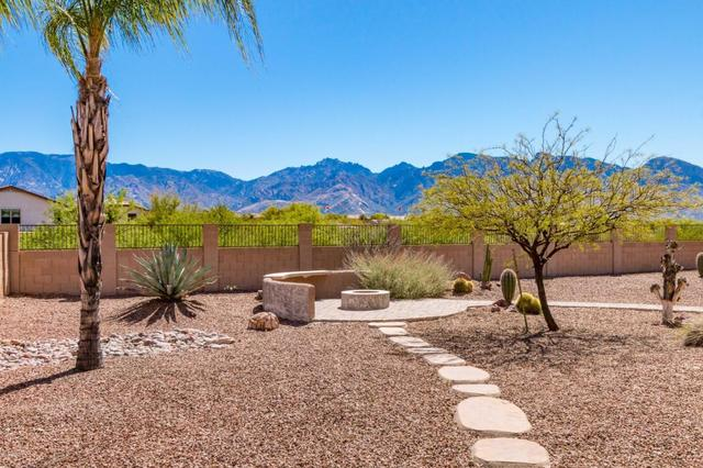 901 W Leatherleaf DrOro Valley, AZ 85737