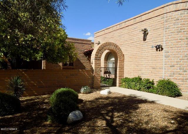 1935 W Hickory Hollow LnOro Valley, AZ 85704