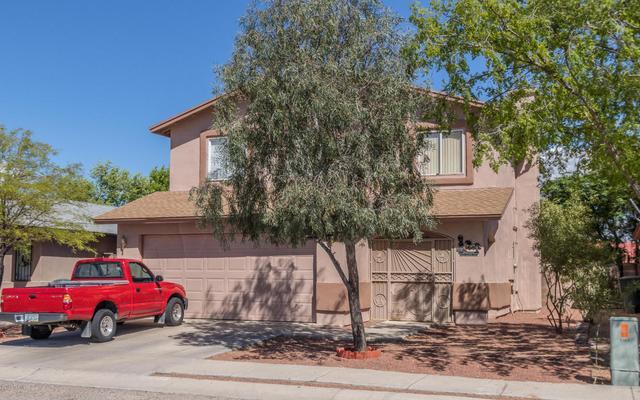 5161 S Mallard AveTucson, AZ 85706