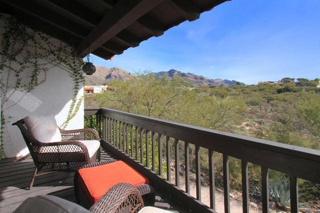 7542 N Desert Tree DrTucson, AZ 85704