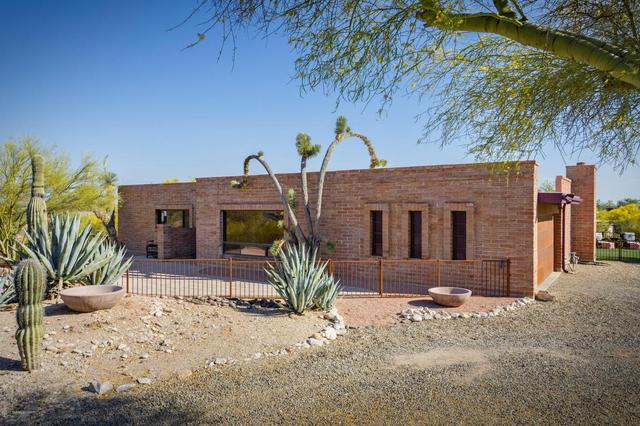 Job Openings In Tucson Az