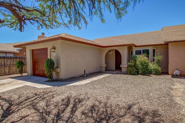 4778 S Lincoln Ridge DrTucson, AZ 85730