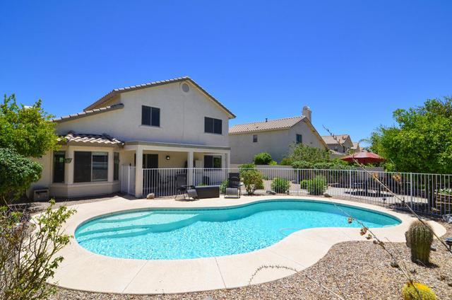 12977 N Meadview WayOro Valley, AZ 85755