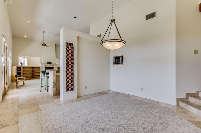 20 W Stone LoopTucson, AZ 85704