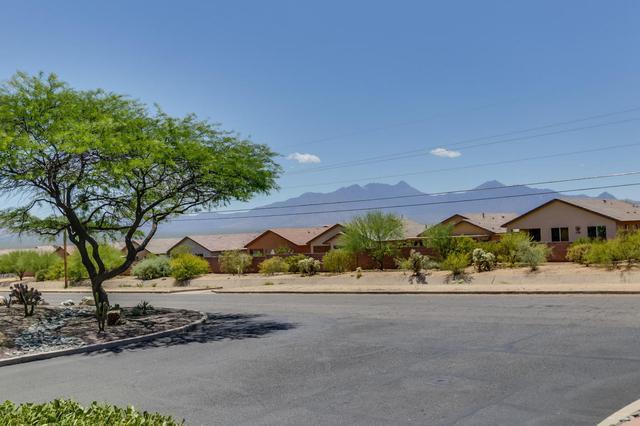 531 W Parkwood CtGreen Valley, AZ 85614