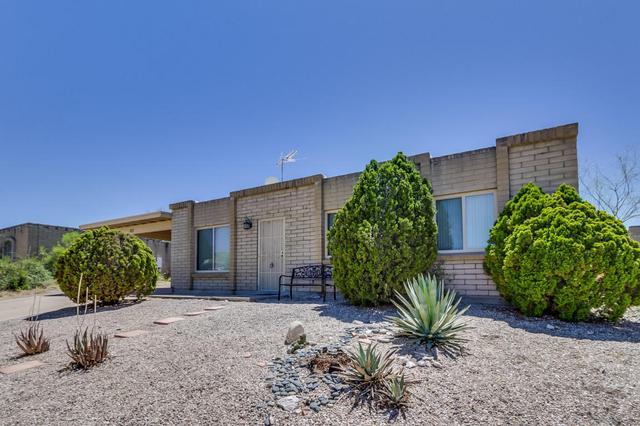 521 N Loquat AveTucson, AZ 85710