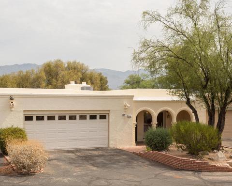 2755 N Camino Valle VerdeTucson, AZ 85715