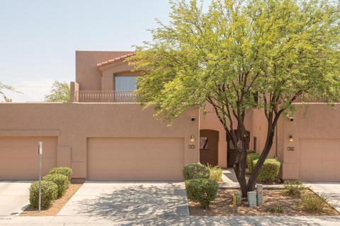 8582 E Placita Pueblo BonitoTucson, AZ 85710