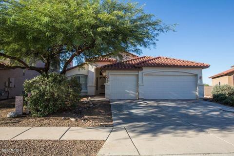 8902 E Autumn Sage StTucson, AZ 85747