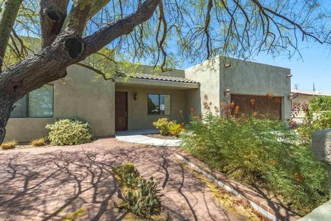 1074 E Hampton StTucson, AZ 85719