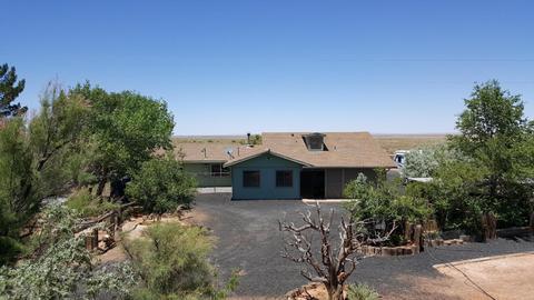 44111 Ranch Land RdWinslow, AZ 86047