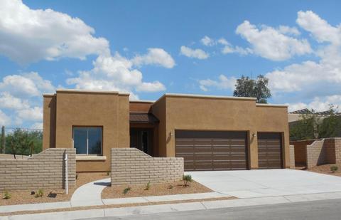 1423 N Ohana PlTucson, AZ 85715