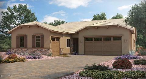 12967 N Eagles Summit Dr, Oro Valley, AZ 85755