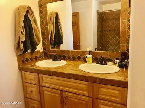 Bathroom Cabinets Tucson Az 714 n anita ave, tucson, az for sale mls# 21719758 - movoto