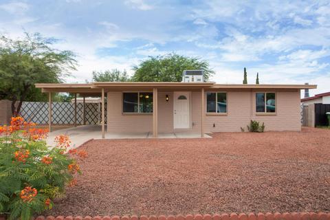 3922 S Lone Palm DrTucson, AZ 85730